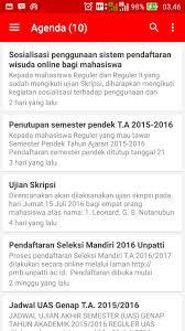 jadwal starz amazon com fakultas hukum unpatti mobile appstore for android