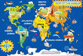 world map for holidays benbie