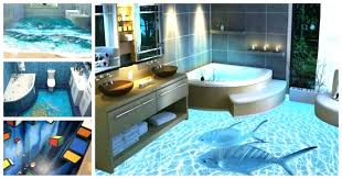 bathroom design software freeware tile design software tile design app bathroom design software
