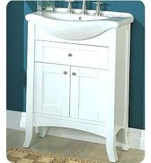 26 Inch Vanity For Bathroom Vanities 26 Bathroom Vanity With Top 26 Bathroom Vanity With