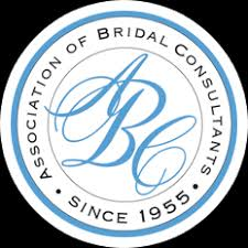 wedding consultants association of bridal consultants