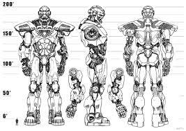 sentinel sketches characters u0026 art x men origins wolverine