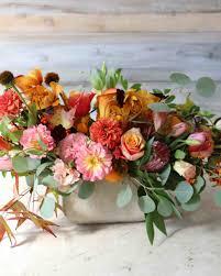 fall flower wedding centerpieces images wedding decoration ideas