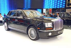 rolls royce limo price geely ge live photos of china made rolls royce phantom lookalike