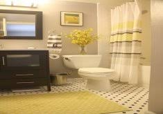 blue and yellow bathroom ideas great blue and yellow bathroom ideas tsc snailcream home