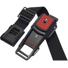 evo b grip evo camera belt grip bgrevo b u0026h photo video