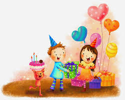 Wallpaper For Kids by Download Birthday Wishes For Brother Wallpaper Gallery
