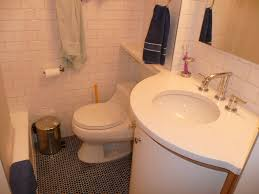 Custom Bathroom Vanity Cabinets by Nyc Custom Bathroom Vanity Cabinets Designed U0026 Custom Made To Fit