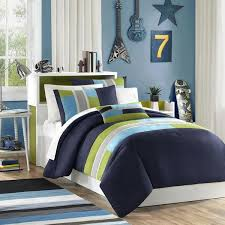 Polyester Microfiber Comforter Gifts Under 49