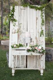 1624 best venue ideas images on pinterest wedding marriage and
