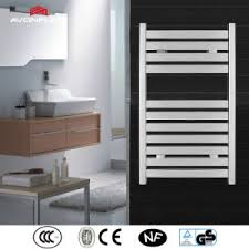 Bathroom Electric Heaters by China Avonflow Chrome Bathroom Electric Towel Heater Electric