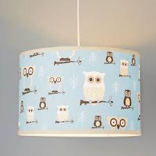 Drum Shade Pendant Light Owls Drum Shade Pendant Light Shades Of Light