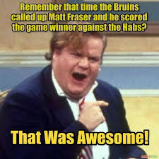 Bruins Memes - 58 best boston bruins stuff images on pinterest boston bruins