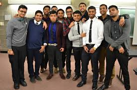 ind alliance stony brook south asian student organizations join forces to open