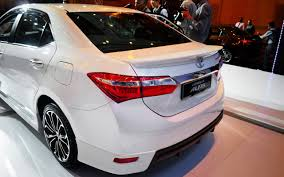lexus jeep for sale in pakistan toyota corolla altis grande cvt i 1 8 2017 price in pakistan interior