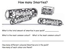 money problem questions count add and subtract draw coins to
