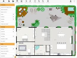 plan chambre plan de chambre avec archifacile
