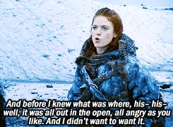 Ygritte Meme - jon snow and ygritte images jon ygritte wallpaper and background
