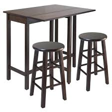 big lots bar table bar stool big lots bathroom bar stools big lots homes bar stools big