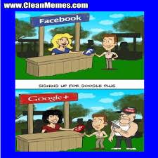 Meme Google Plus - clean funny images page 256 clean memes