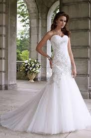 robe de mariã pas cher robe mariée pas cher belgique le mariage