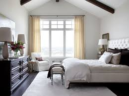 Southern Living Home Designs by 100 Southern Living Bedrooms 203 Colonial Drive