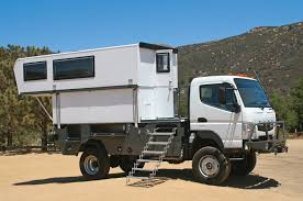 mercedes truck 4x4 mercedes 4x4 motorhome mercedes benz zetros wikipedia 2018