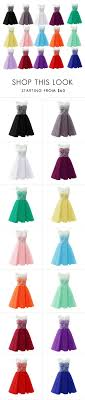 school 6th grade girl short skirt 23 best 6th grade dance images on pinterest dress skirt grad