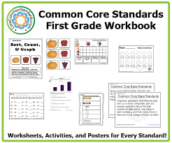 common core math worksheets fraction worksheets ideas fts e info