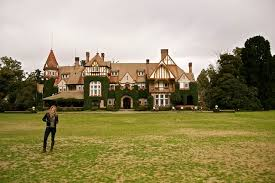 visiting estancia villa maria in argentina u0027s pampas the traveluster