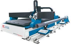 plasma cutting systems plasma jet dsl cutting machine tools
