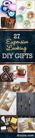 Girly Cool Things To Buy Cheaper Than A Shrink by 99 Awesome Crafts You Can Make For Less Than 5 Fun