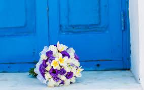 weddings in greece greece was made for destination weddings greece is