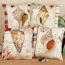 decorative throw pillows ideas home decorations insight