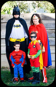 Family Halloween Costumes Ideas by 44 Best Halloween Costumes Images On Pinterest Halloween Ideas