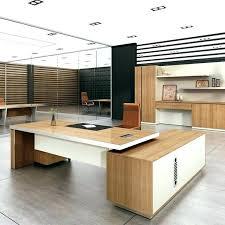Office Desk On Sale Office Desks On Sale Plywood Desk High Evaluation Furniture
