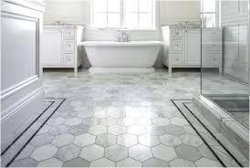 Stone Look Grey Bathroom Floor Tile Bathroom Tiles Cheverny - Bathroom floor tiles design