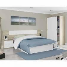 mobile per da letto mobili per da letto letti al miglior prezzo camere