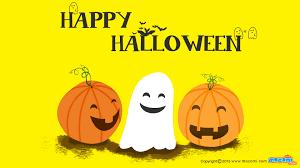 download halloween wallpaper kids gallery