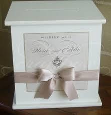wishing box wedding craftbox simply beautiful boutique invitations stationery