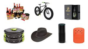 valentines day ideas for men top 10 best gifts for men heavy