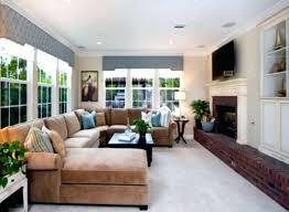 Home Interior Decorating Magazines Home Design And Decor G Luxury Home Interiors Home Design