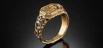 men u0027s art deco and antique jewellery and accessories james alfredson