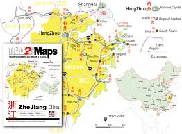 Shenzhen Metro Map In English by Zhejiang Map Map Of Zhejiang Province China