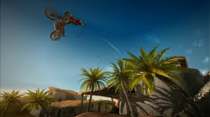 download motocross madness xbox motocross madness ready to play ktm blog