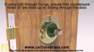 Brass Door Handles More Door Handles Carlisle Brass Door Knob Fitting Instructions