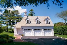 cape home designs fresh cape cod architecture materials 17047
