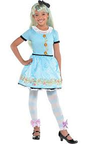 Popular Halloween Costumes Teen Girls Costumes Girls Halloween Costumes Kids Party
