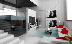 Color Scheme Design Living Room Fiorentinoscucinacom - Modern color schemes for living rooms