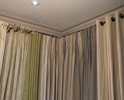 Made To Measure Blinds London Fulham Showroom Made To Measure Curtains U0026 Bespoke Blinds West